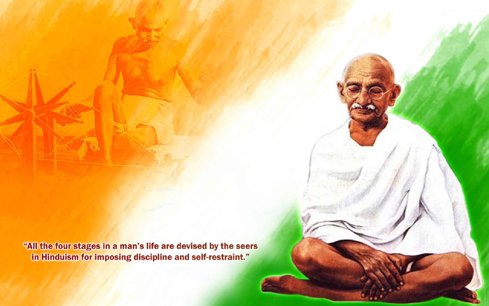 Mahatma-Gandhiji-wallpaper